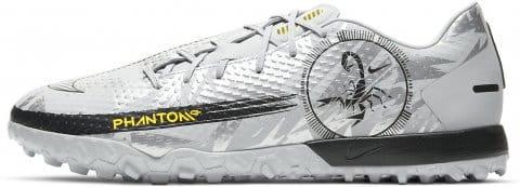 Kopačky Nike Phantom GT Academy TF
