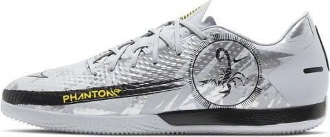 Sálovky Nike Phantom GT Academy IC