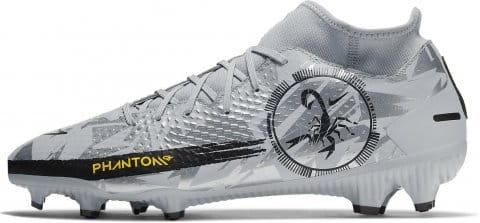 Kopačky na různé povrchy Nike Phantom GT Academy DF FG/MG
