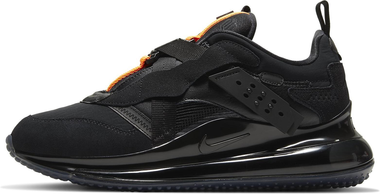 Zapatillas Nike AIR MAX 720 OBJ SLIP