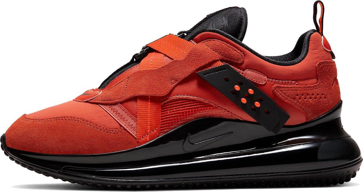asqueroso cómo utilizar Instalaciones  Scarpe Nike AIR MAX 720 OBJ SLIP - Top4Fitness.it