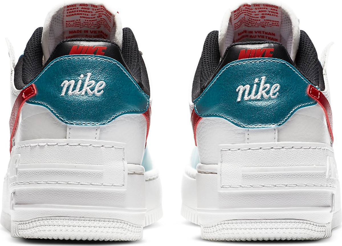 Shoes Nike Air Force 1 Shadow W Top4running Com Shoppa nike air force 1 shadow online hos jd sports, storbritanniens ledande sportmodebutik. shoes nike air force 1 shadow w