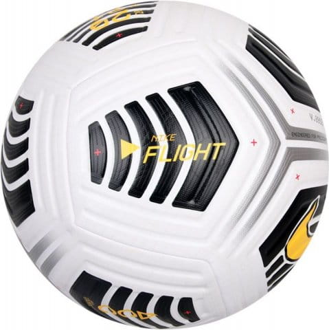 U NK FLIGHT BALL