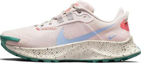 Chaussures de trail Nike W PEGASUS TRAIL 3