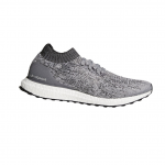ultra boost uncaged running