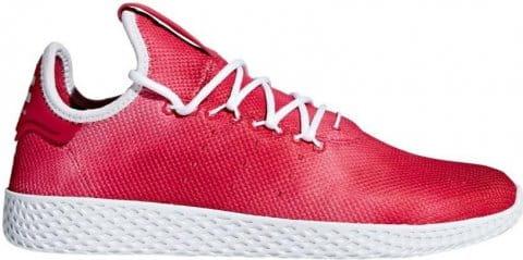adidas Pharrell Williams Tennis Cipők