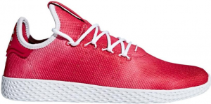 Pharrell Williams Tennis