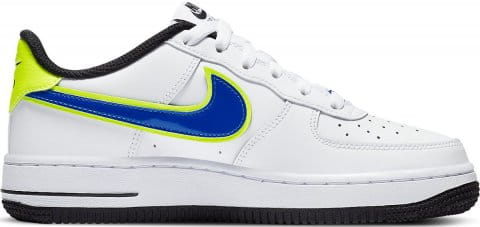 air force 1 07 gs