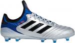 Kopačky adidas COPA 18.1 FG