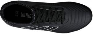 Dětské kopačky adidas Predator 18.3 FG