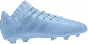 nemeziz messi 18.3 fg j kids