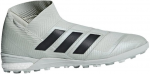 Kopačky adidas Nemezis tango 18+ TF