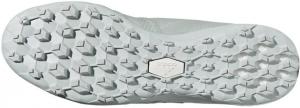 Football Schuhe adidas nemeziz tango 18+ tf db2465