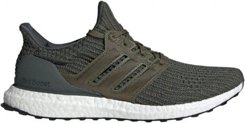 Běžecké boty adidas UltraBOOST