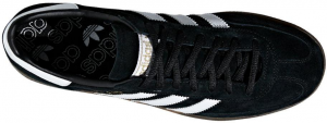 adidas Originals HANDBALL SPEZIAL Cipők