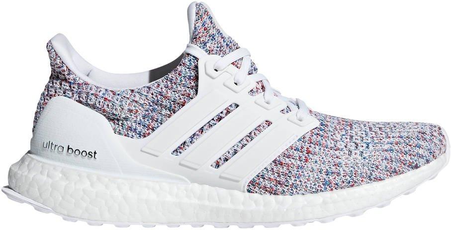 Running shoes adidas UltraBOOST w