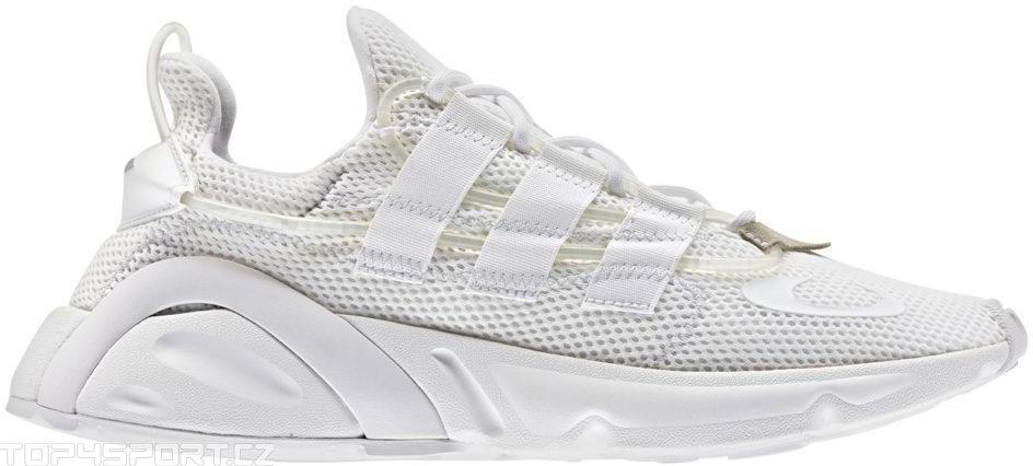 recomendar Repetirse Superar  Shoes adidas Originals ORIGINALS LXCON - Top4Running.com