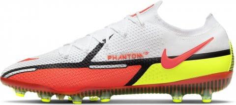 Ghete de fotbal Nike Phantom GT2 Elite AG-Pro Artificial-Grass Soccer Cleat