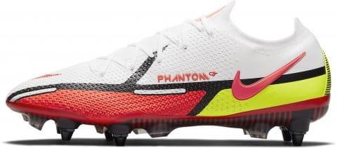 Ghete de fotbal Nike PHANTOM GT2 ELITE SG-PRO AC