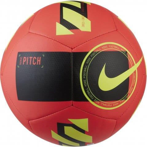 Minge Nike Pitch Soccer Ball