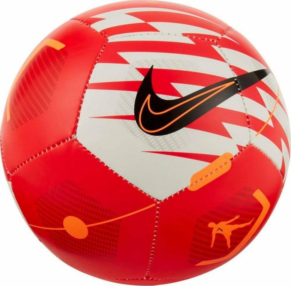 Minge Nike CR7 Skills Soccer Ball