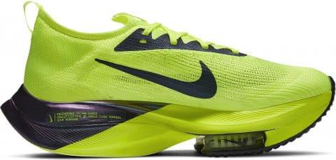 Running shoes Nike Air Zoom Alphafly NEXT% - Top4Running.com