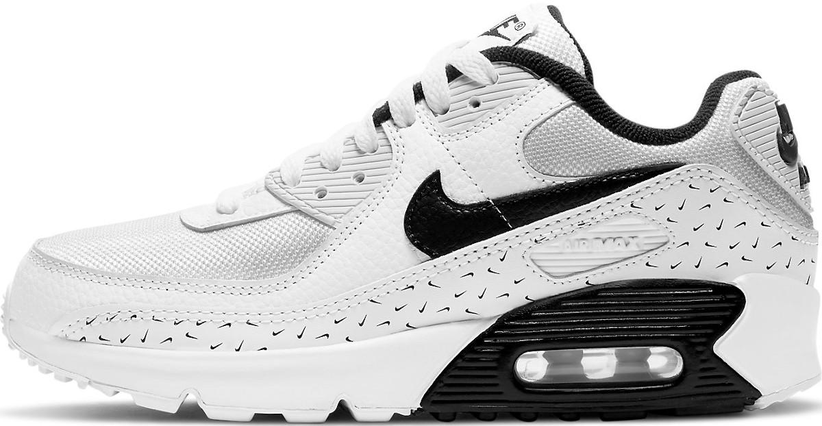 Shoes Nike Air Max 90 GS