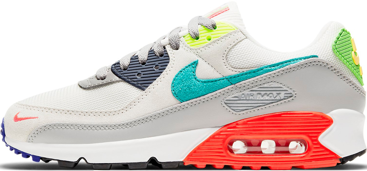 Shoes Nike Air Max 90 EOI W