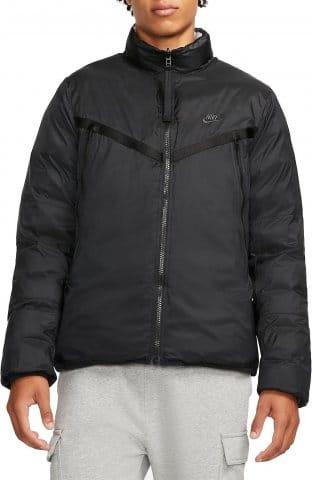 Sportswear Therma-FIT Repel Men s Reversible Jacket