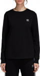 SC Long Sleeve Tee