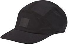 5 PANEL CAP EQT