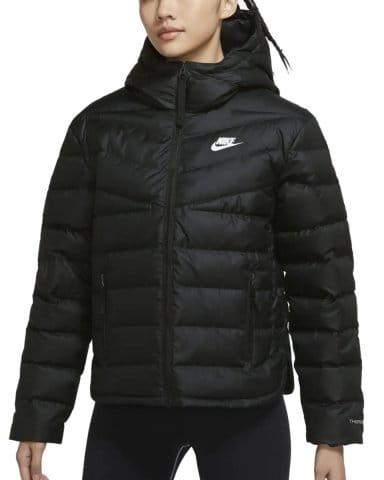 Sportswear Therma-FIT Repel Windrunner Women s Jacket