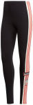 origin adibreak tights