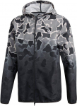 adi originas camo dipped windbreaker