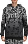 Mikina adidas Originals Camouflage Dip-Dyed