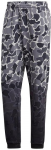 origin camo dipped pants
