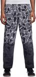 Nohavice adidas Originals Camouflage Dip-Dyed