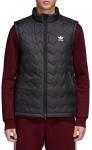 Vesta adidas Originals SST PUFFY VEST