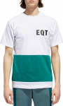 EQT Graphic Tee