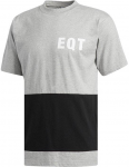 eqt panel graphic t-shirt