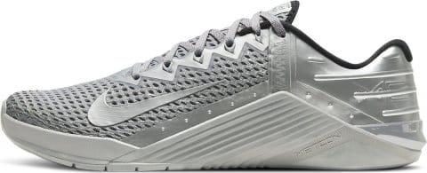 Fitness schoenen Nike METCON 6 PRM