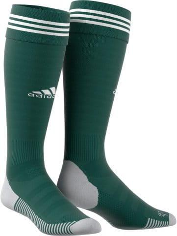adidas ADI SOCK 18 Sportszárak