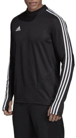 Majica dugih rukava adidas TIRO19 TR TOP