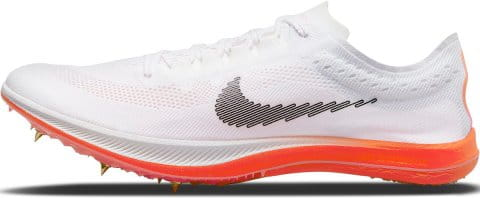 Track shoes/Spikes Nike ZoomX Dragonfly Racing Spike