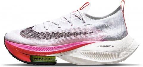 Chaussures de running Nike Air Zoom Alphafly NEXT% Flyknit Men s Racing Shoe
