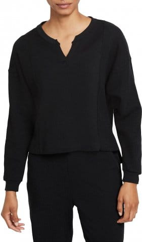 Yoga Dri-FIT Luxe Women s Cover-Up