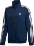 Bunda adidas Originals tracktop