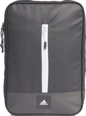 ZNE COMPACT BAG