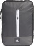 Batoh adidas ZNE COMPACT BAG
