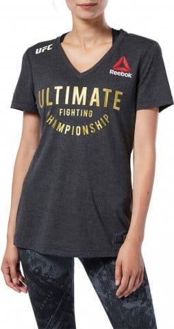 UFC FK ULTIMATE JERSEY